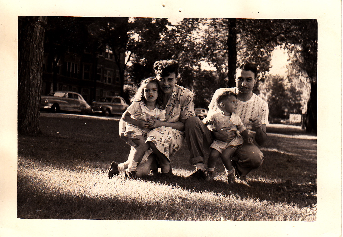 1946-family-to-date_0001