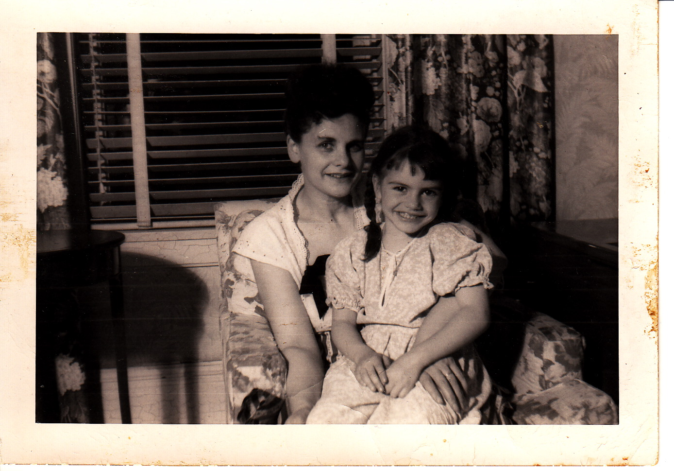 1949-fritzies-41st-b-day