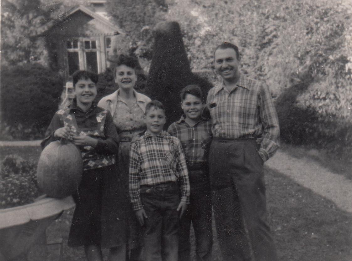 1957-vienna_0001-jpg