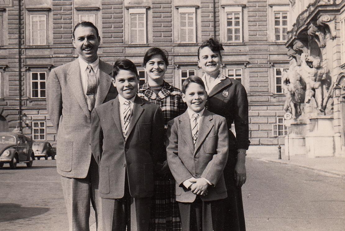 1957-vienna_0002-jpg