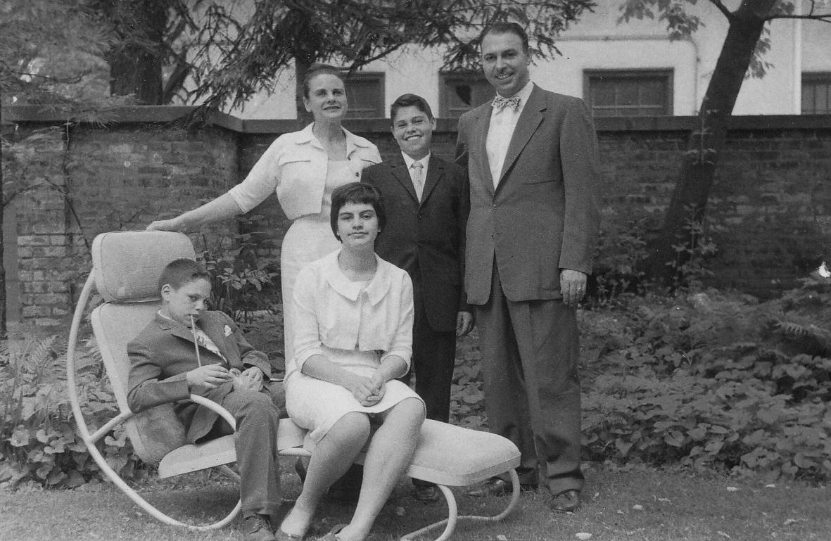 a-sunday-in-1959-jpg