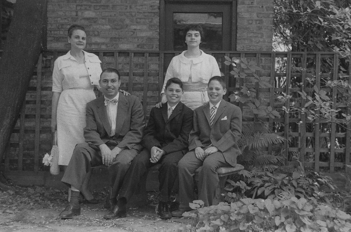 a-sunday-in-1959a-jpg