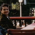1956-57-austria-3_2-jpg