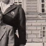 1957-vienna_0002_3-jpg