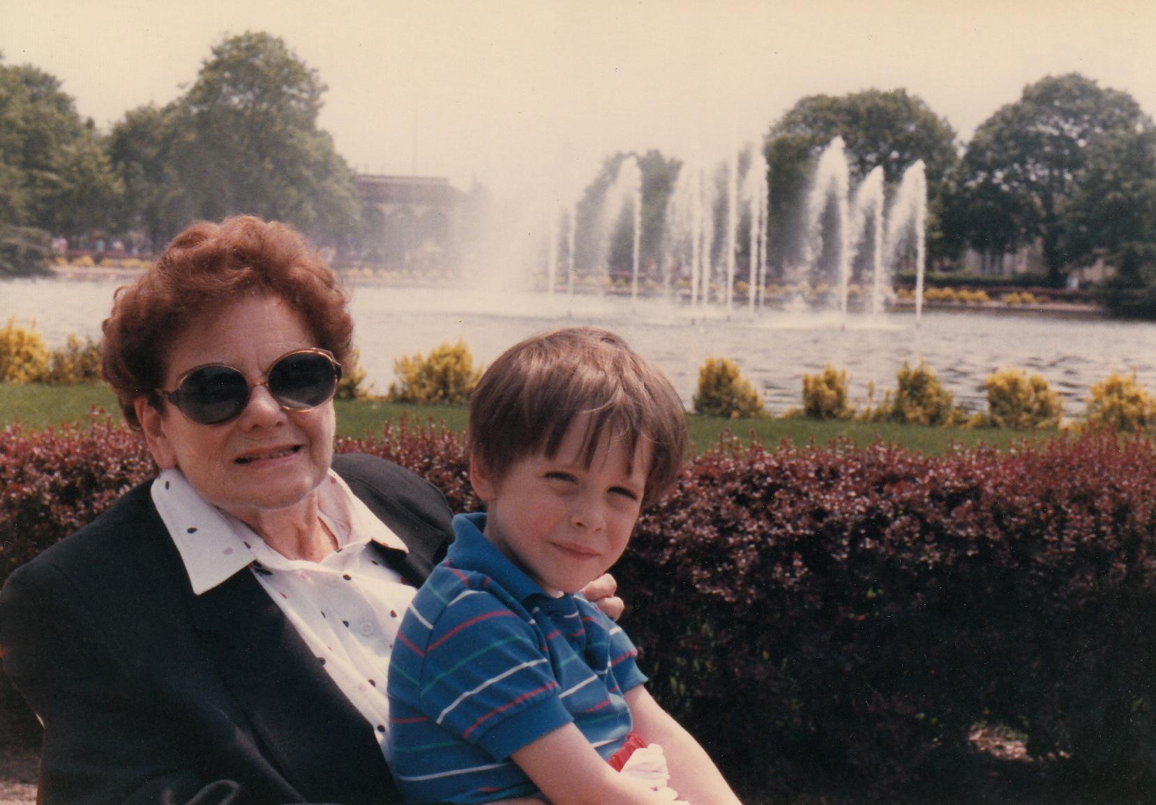 fritzie-grandson-ben-1988_2