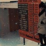 1970s-skiing_2