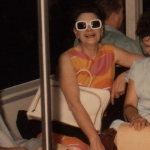 trip-1970s-c_2