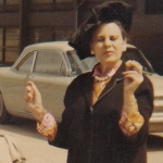 1967-my-ba-graduation_3