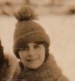 frieda-gretchen-1925_3