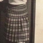 the-skirt_2