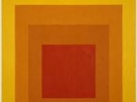 j-albers-squares