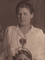1910s-politzer-family_2