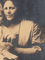 1919-or-1920_2