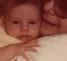 1980's grandchild_4