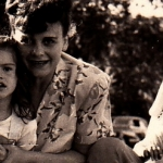1946-family-to-date_0001_3