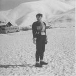 1950-sun-valley-jpg