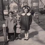 1950-jpg