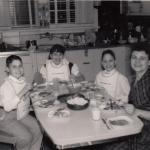 1955-evanston-jpg