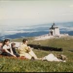 1956-57-austria-jpg