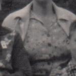 1957-vienna_0001_2-jpg