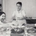 1958-her-charm-jpg