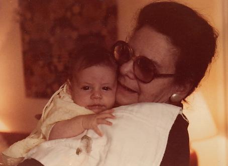 1980s-grandchild