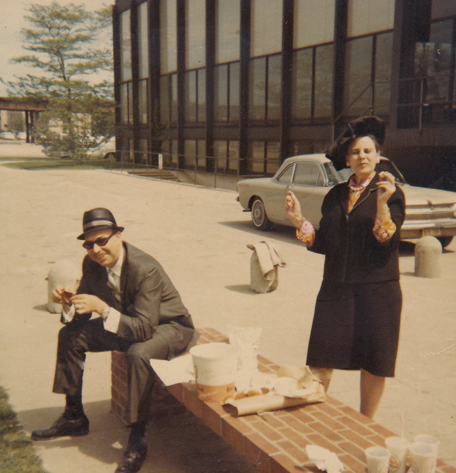 1967-my-ba-graduation