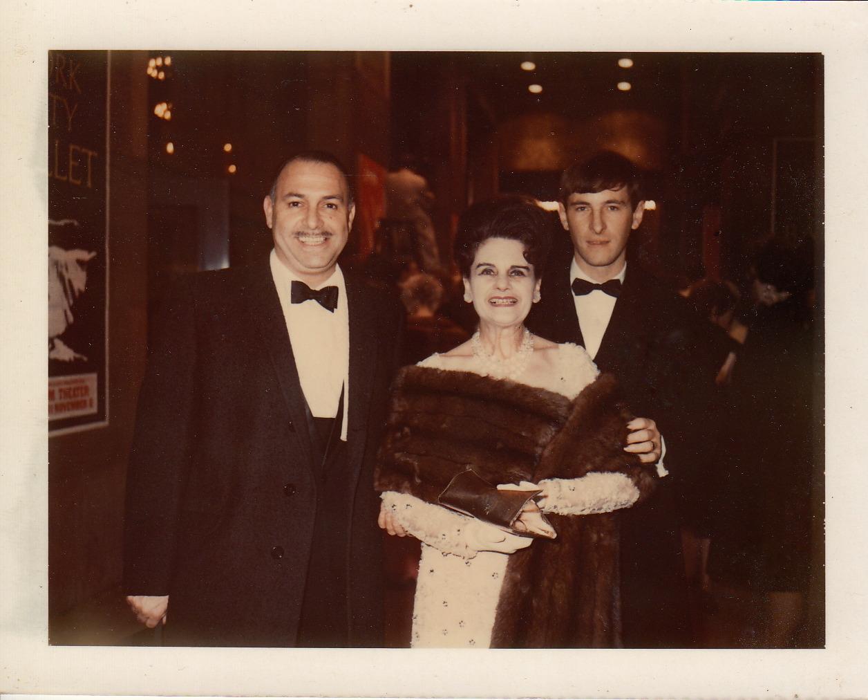 1967-theater