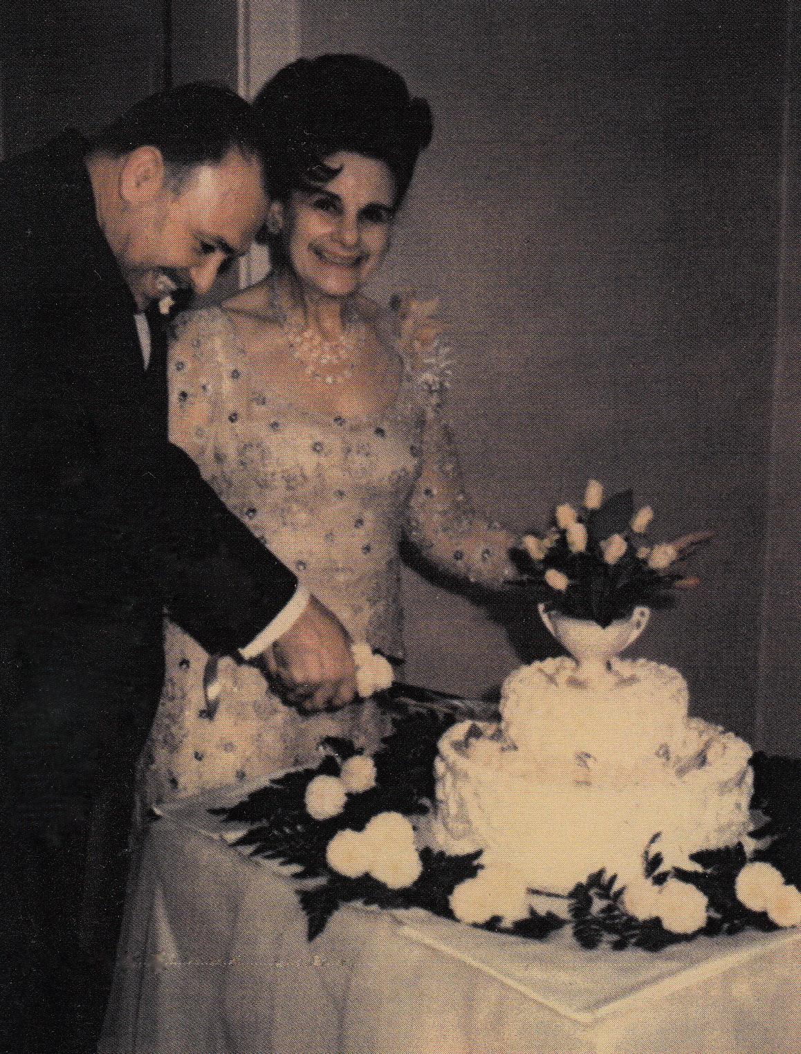 1967-wedding-aniversary-12-34-33