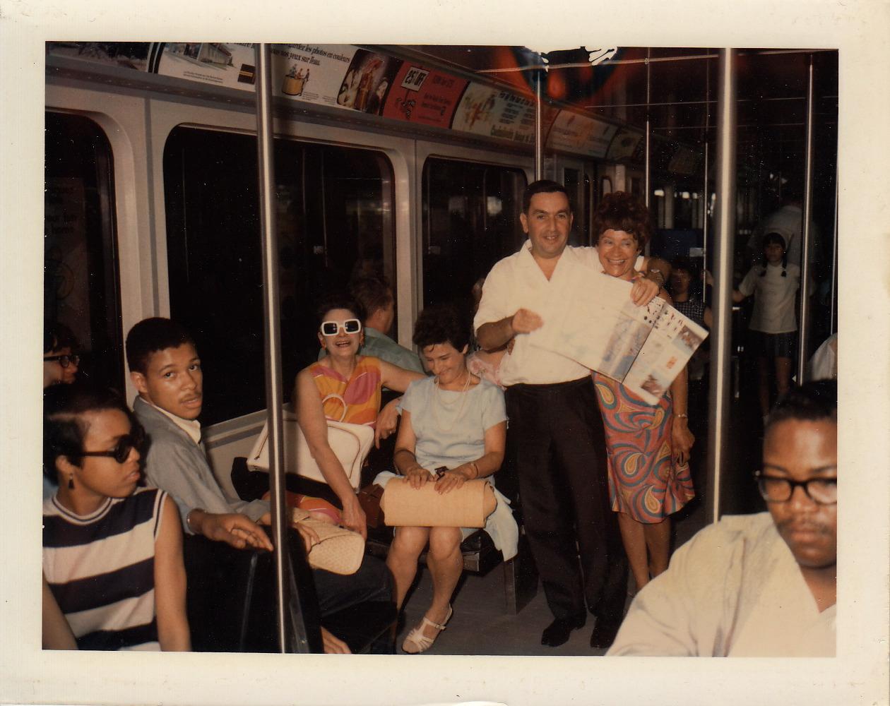 trip-1970s-c