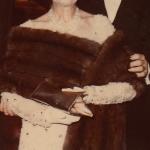 1967-theater_2