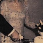1967-wedding-aniversary_2