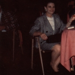 trip-1970s-f_2