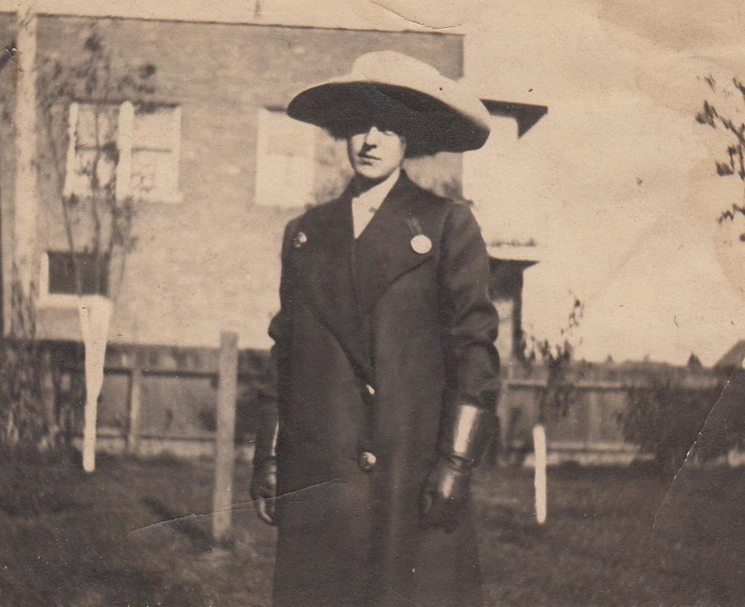 after-1913-aunt-gretchen-havemann_2