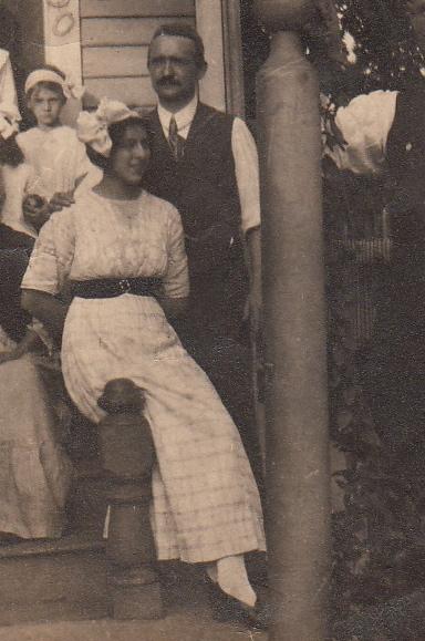 after-1913-havemann-politzer-families_3_4