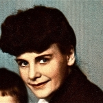 1944-fritzie-daughter_2_2-jpg