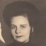 1924-frieda_2