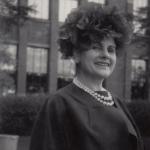 1961-my-graduation_2