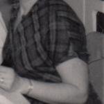 1955-evanston_2