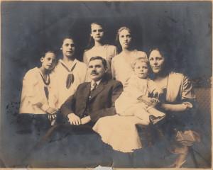 1919 or 1920_2