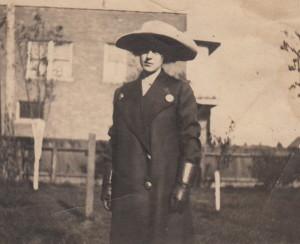 after 1913 Aunt Gretchen Havemann_2