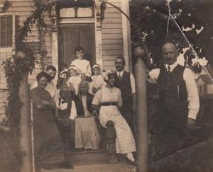 after 1913 Havemann & Politzer families_3